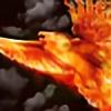 directcreate1996's avatar