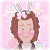 directioner20166336's avatar