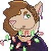 directionergirl145's avatar