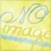 DirectionerMixxer's avatar