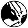 DirectiveAct's avatar