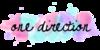 Directoners's avatar