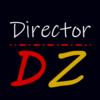 Director-DZ's avatar