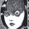 DirectorsUncut's avatar