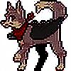 dirediredocks's avatar