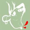 DireDireDoodler's avatar
