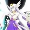 diredjakei's avatar
