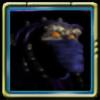 DireDSworD's avatar