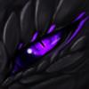 DirengreyKei's avatar