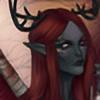 DireW0lf64's avatar