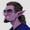 Direwereduck's avatar