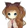 DireWolf-001's avatar