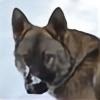 direwolfdogs's avatar