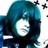 DireWolfLover's avatar