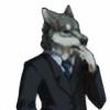 DireWolfMedia's avatar