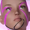 DireWorks's avatar