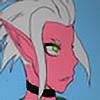 Dirgeless's avatar