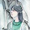 Dirgethebard's avatar