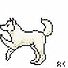 dirgeWithin's avatar