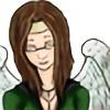 DIRGwolf's avatar