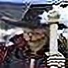 Diri89's avatar