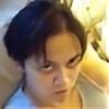 Diria's avatar