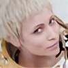 diriagoly's avatar