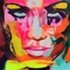 Diriane's avatar