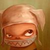 Dirigible-plums-x's avatar