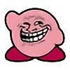 Dirijhin's avatar