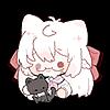 DiriSaKi's avatar