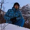 Diriumm's avatar