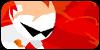 Dirk-Strider-Fans's avatar