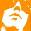 dirkcanplayd's avatar