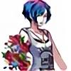 dirkjakekf's avatar