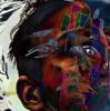 dirkozz's avatar