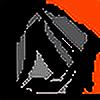 DirkRichards's avatar
