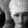 Dirkshadows's avatar