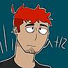 DirkTheDickRider121's avatar