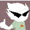 dirkthumbsupplz's avatar
