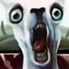 dirkwachsmuth's avatar