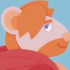 Dirlcutto's avatar