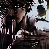 Dirmak's avatar