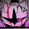 DIROXIDE's avatar