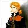 DirshanielEvesh's avatar