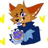 DirtCakeDoggo's avatar