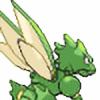 dirtcrime's avatar
