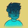 dirtfungus's avatar