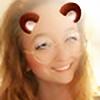 DirtRoadMinds's avatar