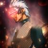 dirtshark's avatar